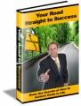 Road To Success PLR Ebook