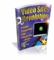 Video Sites Revolution MRR Ebook