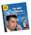 Pre-Paid Cell Phones MRR Ebook