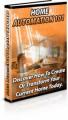 Home Automation 101 PLR Ebook