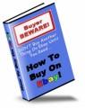 How To Buy On Ebay Mrr Ebook