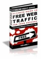 Free Web Traffic Mrr Ebook