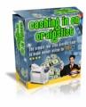Cashing In On Craiglist Mrr Ebook With Video