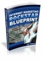 Internet Marketing Superstar Blueprint Mrr Ebook