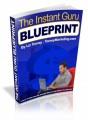 The Instant Guru Blueprint Mrr Ebook