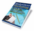 Makeover Marketing Mrr Ebook