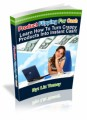 Product Flipping For Cash Mrr Ebook