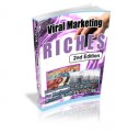 Viral Marketing Riches 2nd Edition Mrr Ebook