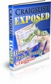 Craigslist Exposed How To Profit From Craigslist Plr Ebook