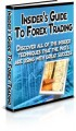 Guide To Forex Trading PLR Ebook