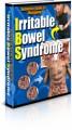 Irritable Bowel Syndrome PLR Ebook
