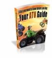 Your Atv Guide MRR Ebook