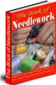 The Book Of Needlework Resale Rights Ebook