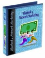 Bluebook 4 Network Marketing Resale Rights Ebook