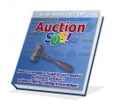 The Making Of Auction Sos Resale Rights Ebook