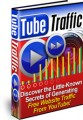 Tube Traffic Resale Rights Ebook