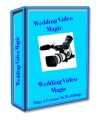 Wedding Video Magic Resale Rights Ebook
