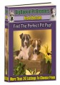 Big Book Of Pit Breeders Resale Rights Ebook
