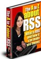 The A To Z About Rss Resale Rights Ebook