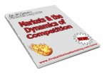 Markets  The Dynamics Of Competition Resale Rights Ebook