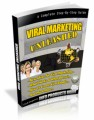 Viral Marketing Unleashed MRR Ebook