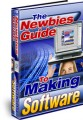 The Newbies Guide To Making Software MRR Ebook