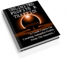 Unlimited Profits Traffic MRR Ebook