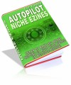 Autopilot Niche Ezines MRR Ebook