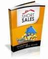 Short Sales - Investing In Today's Real Estate MRR Ebook