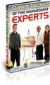 Super Tactics Of Time Management Experts PLR Ebook