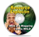 Web 20 Resource Bible PLR Ebook