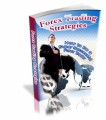 Forex Trading Strategies PLR Ebook