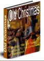 Old Christmas PLR Ebook