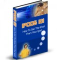 How To Get The Most From Your Ipod PLR Ebook