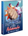 Explosive Pay Per Click With Adwords Give Away Rights Ebook