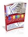Adsense Cash Craze MRR Ebook