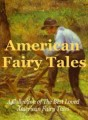 American Fairy Tales Personal Use Ebook
