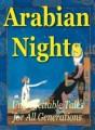 The Arabian Nights Personal Use Ebook