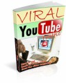 Viral Youtube Traffic MRR Ebook