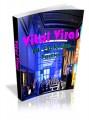 Vital Viral 18 Explosive Tactics Mrr Ebook
