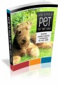 How To Pick A Pet For Your Child Mrr Ebook