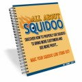 All About Squidoo Mrr Ebook