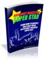 Overnight Marketing Superstar Mrr Ebook