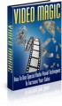 Video Magic Mrr Ebook