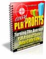 Easy PLR Profits Mrr Ebook
