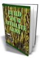 Build Your Affiliate Army Mrr Ebook