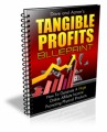 Tangible Profits Blueprint Mrr Ebook