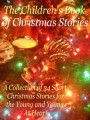 The Childrens Books Of Christmas Stories Resale Rights Ebook
