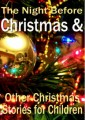 The Night Before Christmas  Other Christmas Stories Resale Rights Ebook