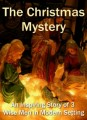 The Christmas Mystery Resale Rights Ebook